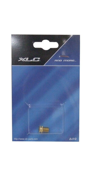 XLC Ventiladapter von DV/SV auf AV